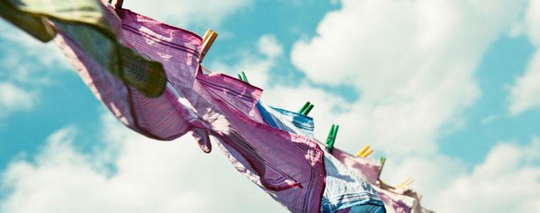 fairnatur_fuer-den-haushalt-waschen