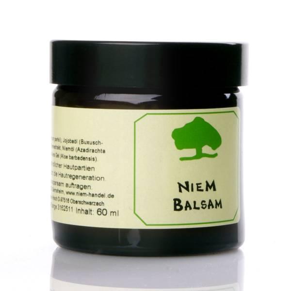 (Niem) Neem-Balsam 60 ml